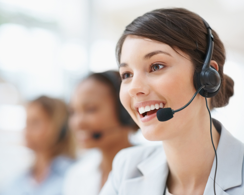 call center woman.jpg